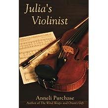 Julia's Violinist