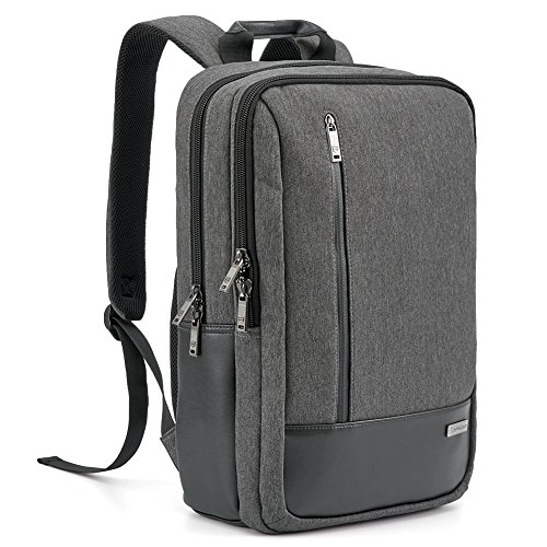 173-inch-laptop-backpack-evecase-fabric-and-leather-modern-business-laptop-backpack-with-accessory-p