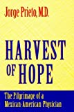 img - for Harvest Of Hope book / textbook / text book