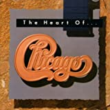 The Heart of...Chicago