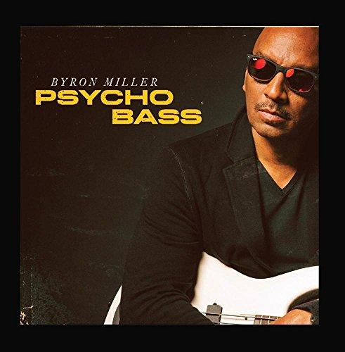 psycho-bass