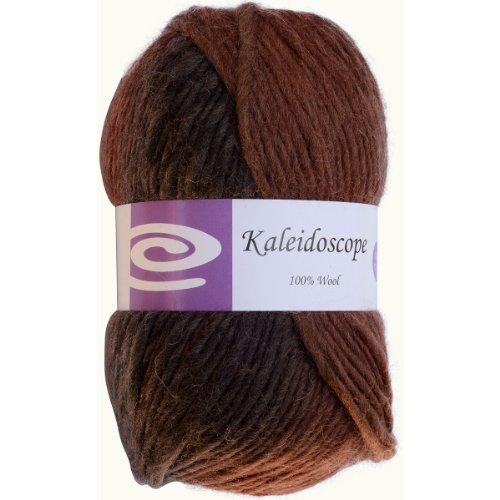 Mountain Wool Knitting Yarn - 2