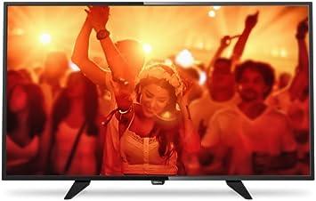 Philips 32pft4101 32 Pulgadas Full HD TV: Amazon.es: Electrónica