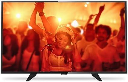 Philips 32PFH4101 - TV: Amazon.es: Electrónica
