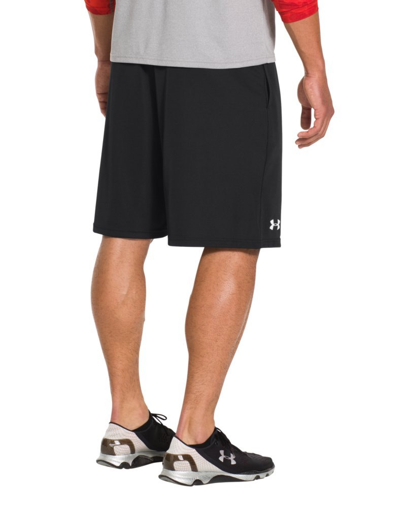 Under Armour Men's UA Micro Solid Shorts XX-Large