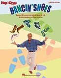 Dancin' Shoes, , 1423465660