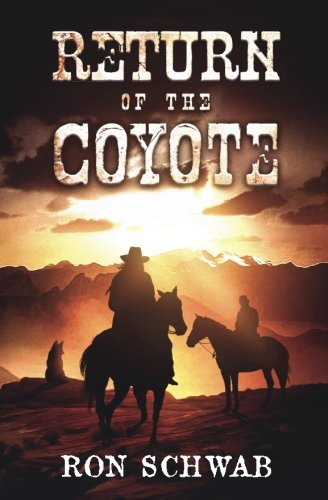 return-of-the-coyote-the-coyotoe-saga-volume-2