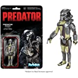 Funko Predator ReAction Figure - Masked Predator