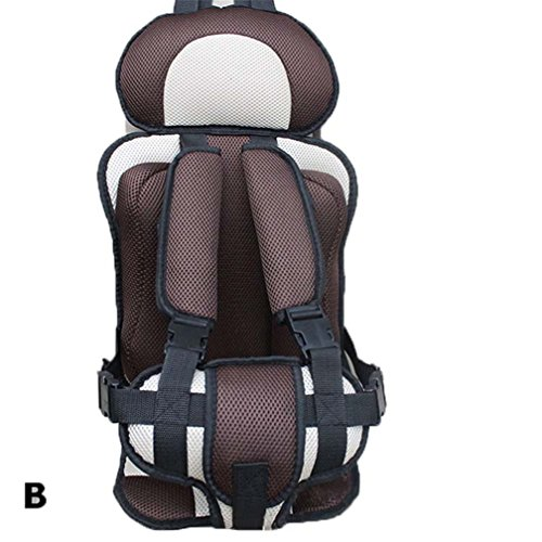 Toys R Us Baby Car Seat And Stroller - 4