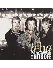 Hits of a-Ha