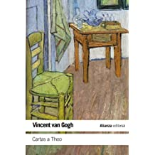 Cartas a Theo / Letters to Theo (Spanish Edition)