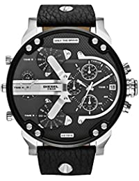 DZ7313 Mens Mr Daddy Watch