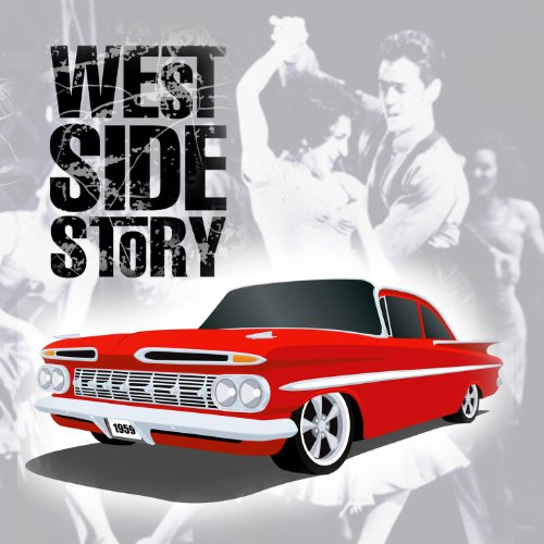 West Side Story - The Musical