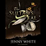 The Sultan's Seal | Jenny White