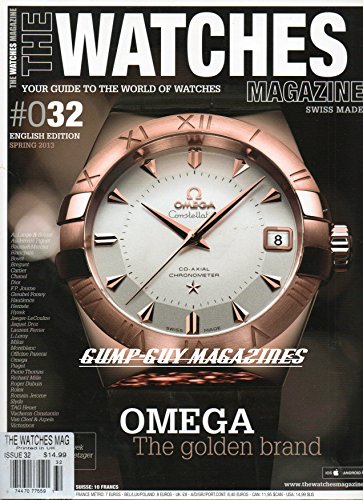 the-watches-32-spring-2013-magazine-english-edition-time-pierre-thomas-richard-mille-roger-dubuis-fp