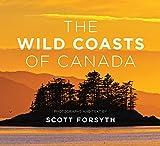 The Wild Coasts of Canada