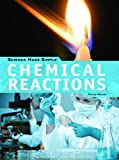 Chemical Reactions, Philip Wolny, 1448812356