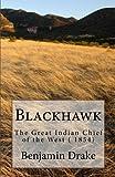 Blackhawk, Benjamin Drake, 1453883525