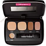 bareMinerals Ready To Go Complexion Perfection Palette R230 - Medium Golden by Bare Escentuals