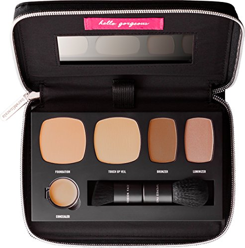 bareMinerals Ready Complexion Perfection Palette