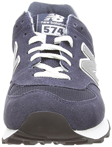 New Balance ML574 D Herren Low-Top Sneakers 40