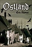 Ostland, Eric Allaire, 142417323X