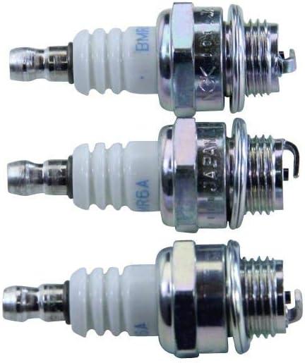 Denso 6025 Spark Plug