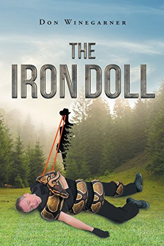 The Iron Doll ()