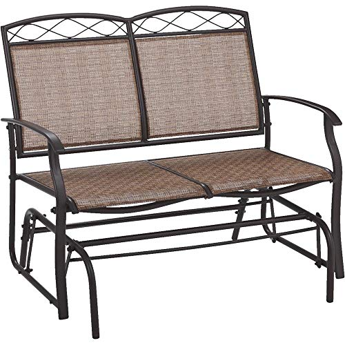 Do it Best GS TJF-T011 Greenville Double Glider