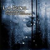 LA Guns - Greatest Hits & Black Beauties