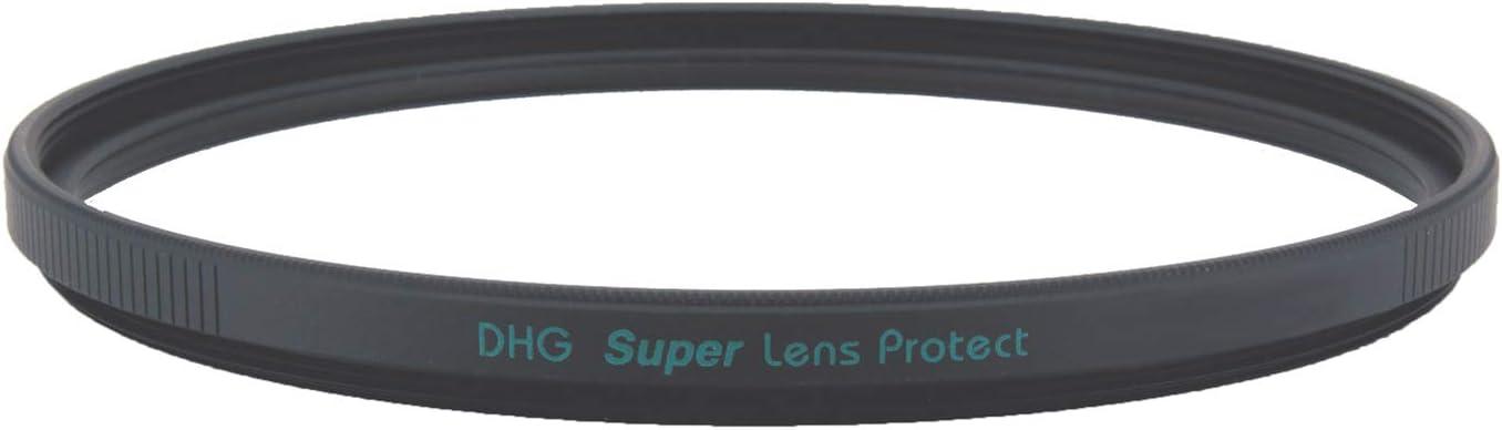 Marumi DHG Super Lens Protect 62mm Filter
