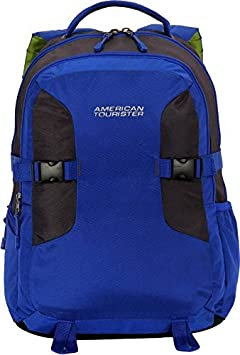 Paytm – Buy Backpack @ Just Rs 20