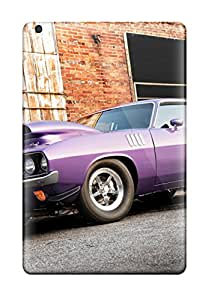 Johnathan silvera's Shop Ideal Case Cover For Ipad Mini(muscle Car), Protective Stylish Case 9385933I54392248