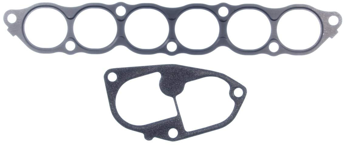 MAHLE Original MS19579 Fuel Injection Plenum Gasket Set