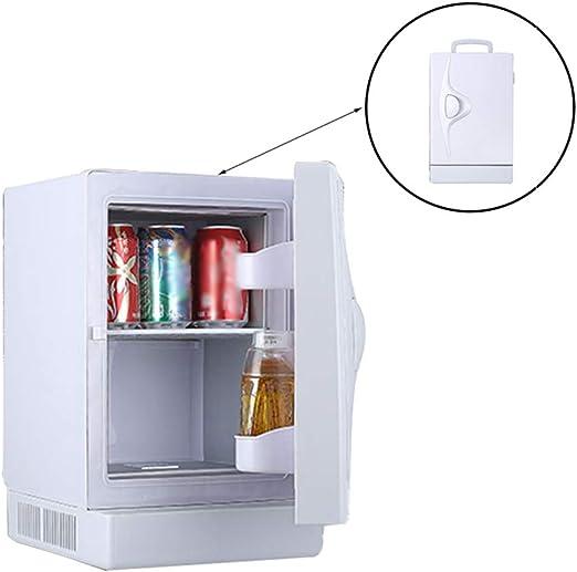 Refrigerador para Auto/Ultra Silencioso Congelador PortáTil ...