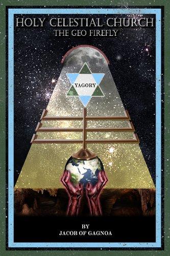 Cheap Holy Celestial Church: The Geo Firefly gagnoa