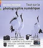 """Afficher """"Tout sur la photographie numérique"""""""
