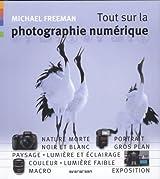 EV-TOUT SUR LA PHOTOGRAPHIE NUMERIQUE