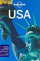 USA 8ed - Anglais
