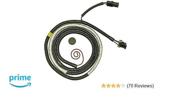Amazon Com Dorman 600 600 4wd Wire Harness Automotive