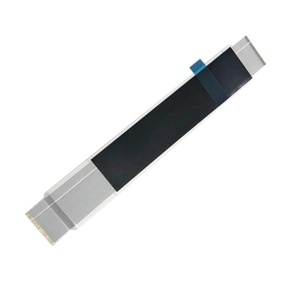 Cable Flex LCD para Samsung Galaxy Tab A SM-T380 T385 T387 8