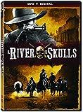 River of Skulls [Import]