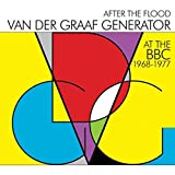 After the Flood-The BBC 1968-77
