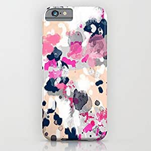 Classical New arrival Haed back TPU case cover for iphone 5c