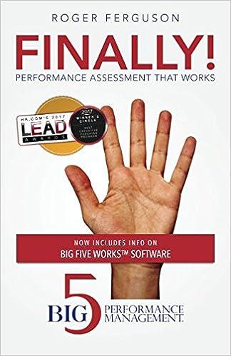 performance task examples ebook