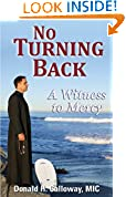 #7: No Turning Back: A Witness to Mercy
