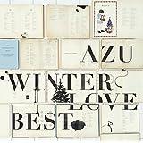 WINTER LOVE BEST