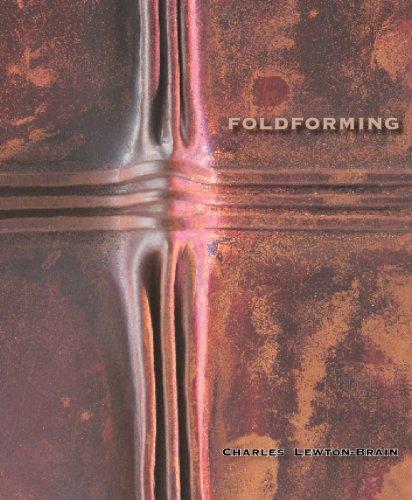 (Foldforming )