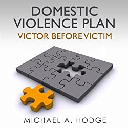 Domestic Violence Plan
