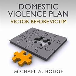 Domestic Violence Plan